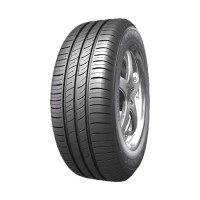 Kumho Ecowing ES01 KH27 (185/70 R14 88T)
