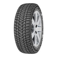 Michelin X-Ice North 3 (215/65 R16 102T RunFlat)