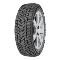 Michelin X-Ice North 3 (215/65 R16 102T RunFlat)