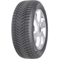 Goodyear UltraGrip 8 (215/55 R16 97H)