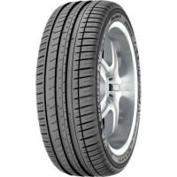 Michelin Pilot Sport 3 (215/45 R18 93W)