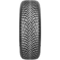 Goodyear UltraGrip 9 (205/55 R16 94H)