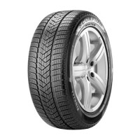 Pirelli Scorpion Winter (265/65 R17 112H RunFlat)