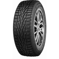 Cordiant Snow Cross (185/60 R15 84T)