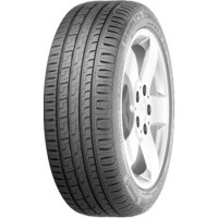 Barum Bravuris 3HM (255/45 R18 103Y)