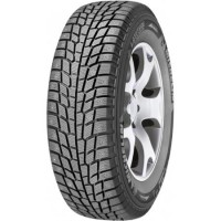 Michelin Latitude X-ICE North (235/70 R16 106Q)
