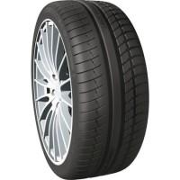 Cooper Zeon CS Sport (245/45 R18 100W)