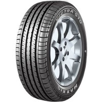 Maxxis MA-510 Victra (205/60 R16 92H)