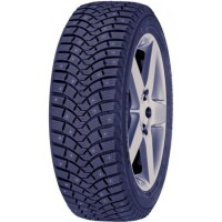 Michelin X-Ice North Xin2 (255/65 R17 114T)