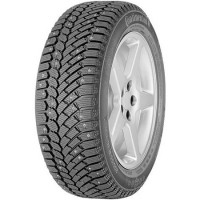 Continental ContiIceContact BD (205/50 R17 93T)