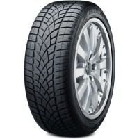 Dunlop SP Winter Sport 3D (245/40 R17 95V)