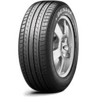 Dunlop SP Sport 01A (275/35 R20 98Y)