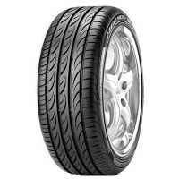 Pirelli PZero Nero (225/45 R18 91W)