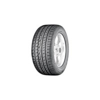 Continental ContiCrossContact UHP (255/50 R20 109Y)