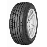 Continental ContiPremiumContact 2 (195/60 R16 89H)