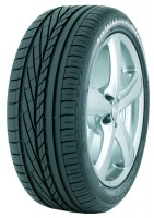 Goodyear Excellence (205/60 R16 96W)