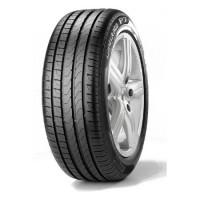 Pirelli Cinturato P7 (205/40 R18 86W RunFlat)