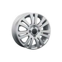"Replica GM13 (15""x6J 4x100 ET45 D56.6)"