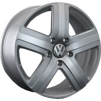 "Replica VW1 (18""x8J 5x130 ET57 D71.6)"
