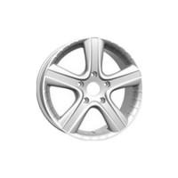 "Replica VW32 (16""x6.5J 5x112 ET33 D57.1)"