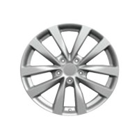 "Replica VW26 (16""x7J 5x112 ET50 D57.1)"