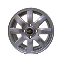 "Replica GM15 (15""x6J 4x100 ET45 D56.6)"