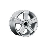 "Replica VW24 (17""x7.5J 5x130 ET50 D71.6)"