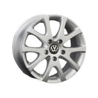 "Replica VW22 (17""x7.5J 5x130 ET50 D71.6)"