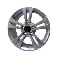 "Replica VW31 (15""x6J 5x112 ET47 D57.1)"
