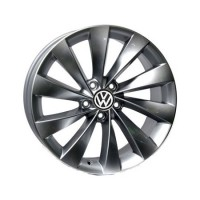 "Replica VW36 (17""x7.5J 5x112 ET47 D57.1)"