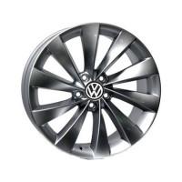 "Replica VW36 (15""x6.5J 5x112 ET50 D57.1)"