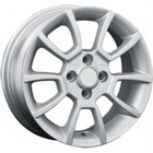"Replica FT3 (15""x6J 4x100 ET43 D56.6)"