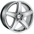 "OZ Racing Canyon (20""x9.5J 5x130 ET52 D71.5)"