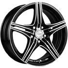 """Racing Wheels H-464 (15""""x6.5J 5x112 ET35 D66.6)"""