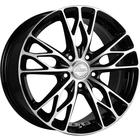 """Racing Wheels H-487 (15""""x6.5J 4x114.3 ET40 D67.1)"""