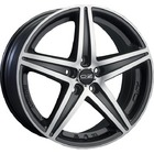 "OZ Racing Energy (16""x7.5J 5x112 ET35 D0)"