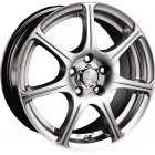 "Racing Wheels H-171 (14""x6J 8x100 ET38 D67.1)"