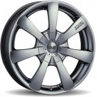 "OZ Racing Titan (16""x7J 4x100 ET37 D0)"