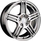 """Racing Wheels H-414 (17""""x7J 4x100 ET40 D67.1)"""