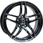 "Racing Wheels H-109 (15""x6.5J 5x112 ET40 D73.1)"