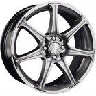 """Racing Wheels H-134 (14""""x6J 4x98 ET38 D58.6)"""