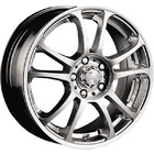 "Racing Wheels H-161 (14""x6J 4x98 ET38 D58.6)"