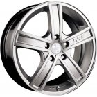 "Racing Wheels H-412 (15""x6.5J 5x112 ET35 D73.1)"