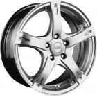 "Racing Wheels H-366 (16""x7J 5x108 ET40 D73.1)"
