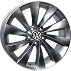 "Replica VW36 (16""x7J 5x112 ET50 D57.1)"