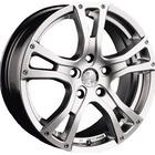 """Racing Wheels H-292 (15""""x6.5J 5x100 ET40 D73.1)"""