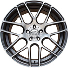 "Sakura Wheels 181 (19""x8.5J 5x114.3 ET40 D73.1)"