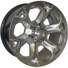 "Racing Wheels H-276 (15""x7J 5x139.7 ET0 D108.2)"
