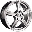 """Racing Wheels H-315 (17""""x7J 5x112 ET38 D73.1)"""