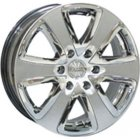 "Racing Wheels H-387 (18""x7J 6x139.7 ET38 D106.2)"